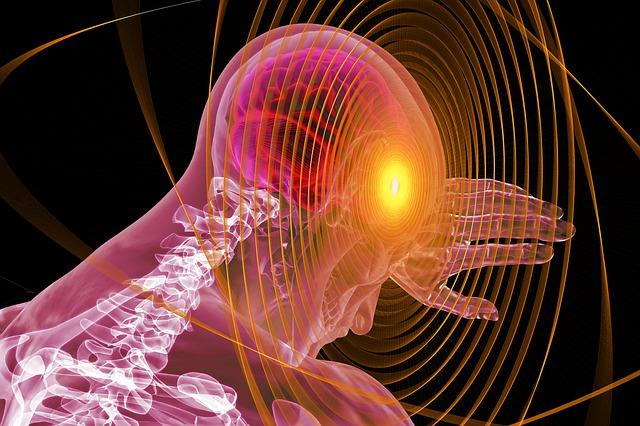 Les informations à savoir sur les traumatismes crâniens