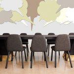 cabinet conseil en innovation
