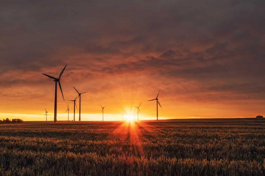 Comment concilier agriculture et environnement?