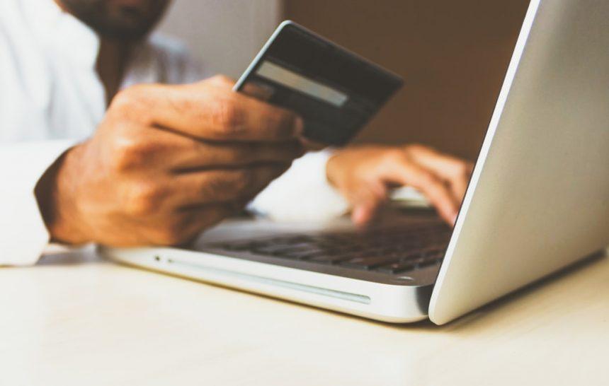 Pourquoi utiliser le CPF pour se former dans le e-commerce ?