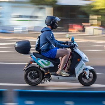Qu'est-ce que la mobilité douce ?