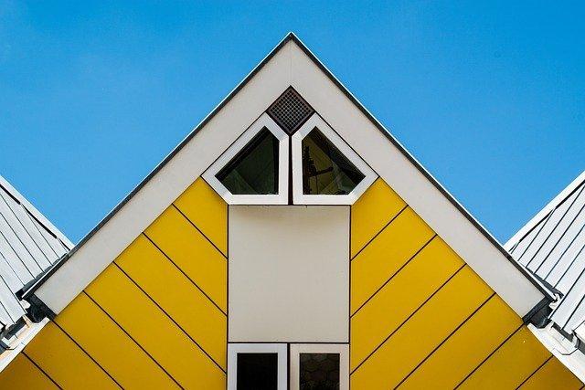 Constructeur de maisons dans le Nord-Pas-de-Calais : comment comparer ?